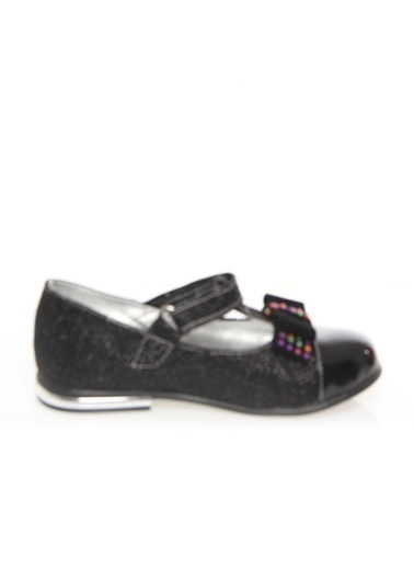 Mammaramma Ayakkabı Siyah